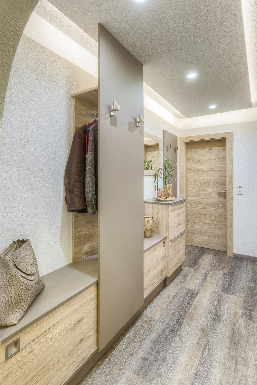 portfolio tischlerei mattersberger. Black Bedroom Furniture Sets. Home Design Ideas